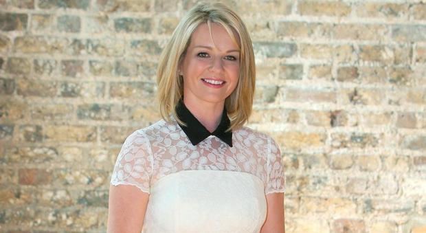 claire byrne rte