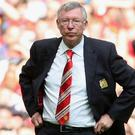 Alex Ferguson admits his hard-line approach cost Manchester United titles