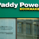 Paddy Power would not reveal who had received the interest-free loan
