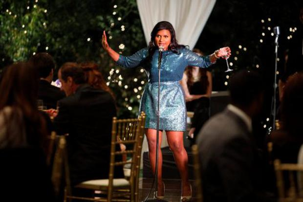 o-MINDY-KALING-THE-MINDY-PROJECT-facebook.jpg