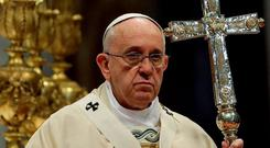 Pope Francis has made it clear that the idea is not necessarily to grant more annulments, but simply to speed the process along for those who are entitled to such a decree