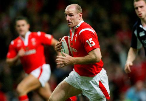 Gay rights groups have praised the new Guinness advert featuring former Wales and Lions rugby star Gareth Thomas discussing his journey he took in coming out to fans and teammates