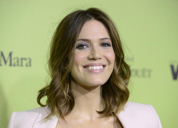 mandy moore green background reuters.jpg