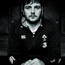 Iain Henderson: 'I was playing against players who were on Ulster schools, Irish schools even, and personally I thought I was better than them'