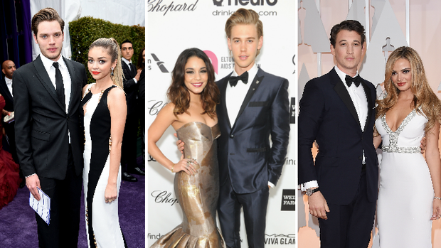 celebs who date younger