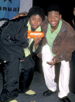 Kenan and Kel was one of the most popular kids' shows of the 1990s, scroll through the gallery to find out what the main cast members have been up to since.