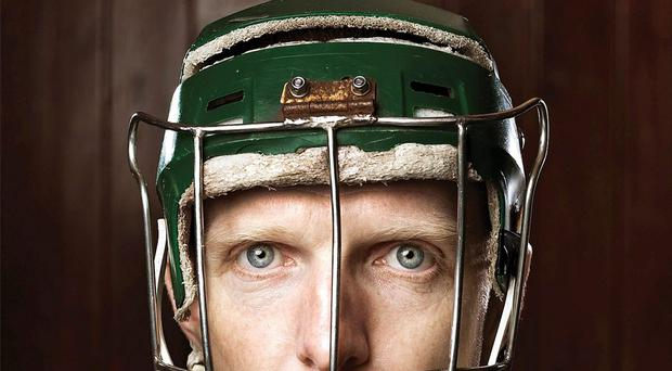 Henry Shefflin has spoken for the first time of his struggle to accept that his days as a Kilkenny hurler were ebbing to a close