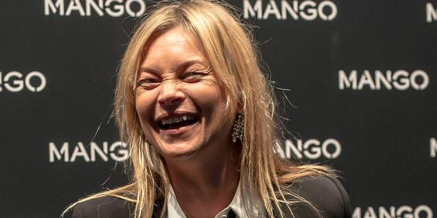 kate moss ростkate moss 2016, kate moss instagram, kate moss young, kate moss agency, kate moss supreme, kate moss height, kate moss 90s, kate moss street style, kate moss vk, kate moss wikipedia, kate moss topshop, kate moss рост, kate moss rimmel, kate moss tumblr, kate moss style, kate moss kate, kate moss photo, kate moss book, kate moss interview, kate moss wedding dress