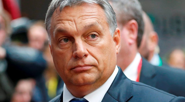 Hungary dances to a different tune as populism holds sway