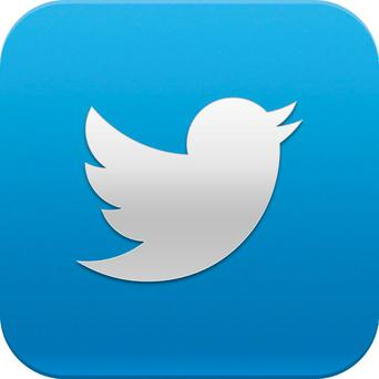 'To date, Twitter has been the go-to app for journalists on the hunt for breaking news'
