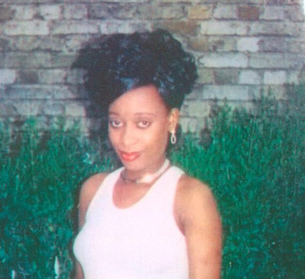 Paiche Unyolo went missing in July 2004 and her remains were discovered at Brenor Bridge in Kilkenny on July 23