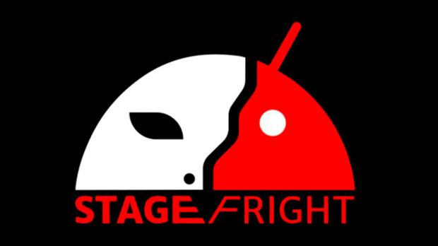 Stagefright was first discovered in July but has continued to evolve