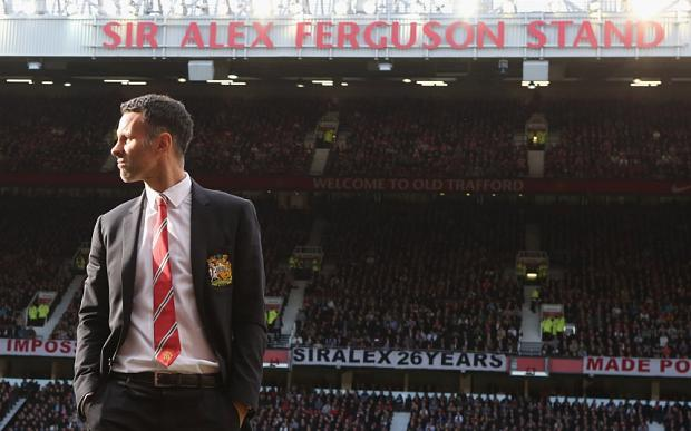 giggs-manager_3465146b.jpg