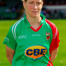 Mayo's Cora Staunton is nominated for a possible 10th All Star and could join Kerry great Mary Jo Curran as the most successful award winner
