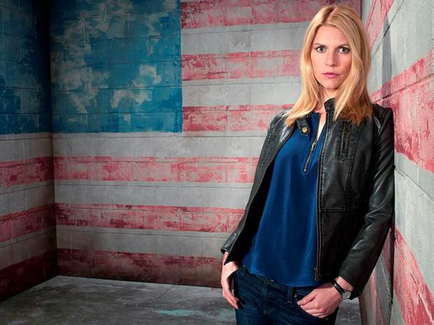Homeland Season 5 premiere picks up two years after Embassy attack in Islamisbad. Claire Danes stars as Carrie Matheson