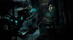 Soma: Not as friendly as it seems