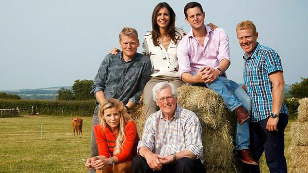 Countryfile
