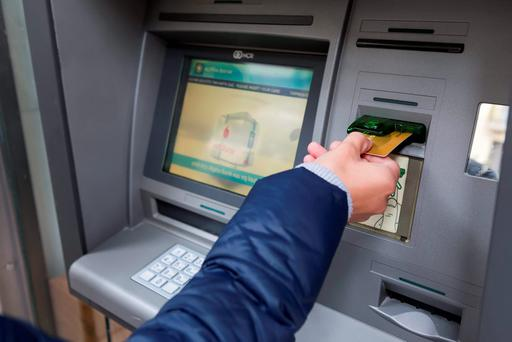 Instead of paying a flat rate of stamp duty, consumers will now be slapped with a 12c charge every time they withdraw cash from an ATM using a debit card