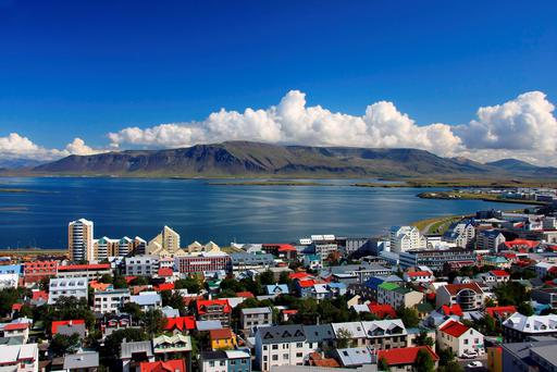 The introduction of two weeks statutory paid paternity leave is good news but fathers in Reykjavik, Iceland get up to 91 days