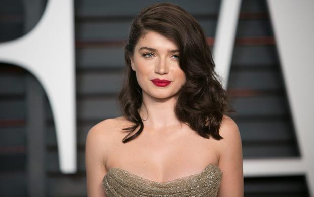 Video Eve Hewson  nudes (84 photos), Instagram, swimsuit
