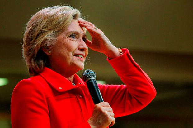 In a debate with the hypomanic Trump, Hillary – with her cool and calculated approach – would surely win by picking deep holes in his impassioned arguments