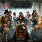 Assassin's Creed Syndicate: Gangs of London