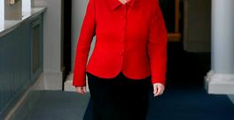 Justice Minister Frances Fitzgerald plans to establish a second Special Criminal Court because of case delays