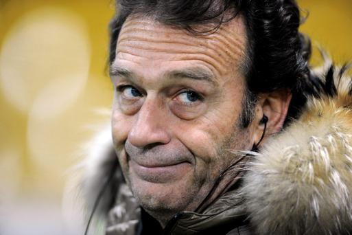 Massimo Cellino has until tomorrow to appeal against a Football League ban on him owning or directing Leeds United for the duration of this season