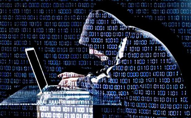 TalkTalk hack: The investigation involves the Met's cyber crime unit, the PSNI's cyber crime centre and the National Crime Agency. (File image)