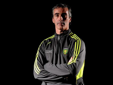 Jim McGuinness' account of Donegal's victory over Dublin doesn't factor in some of the Dubs' sloppy finishing on the day which proved very costly