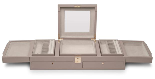 Smythson Table Top Jewellery Box €3,250.jpg