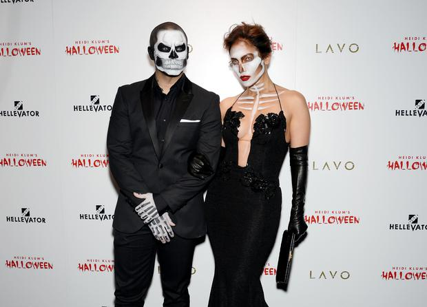 Nicole Scherzinger Halloween Costume.Jennifer Lopez And Nicole Scherzinger Among The Best Dressed At