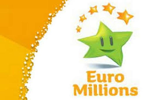 The 24 person syndicate won €192,935 Credit: Lotto.ie