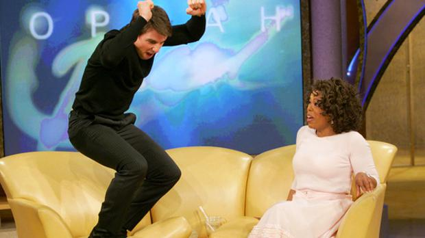 set_tom_cruise_oprah_winfrey_2005_640.jpg