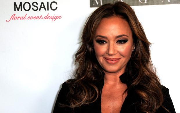 Leah Remini Had A Reddit Ama About Scientology And The Answers Are Slightly Terrifying