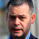 Pearse Doherty: 'I won't be signing up to any report that I don't believe in. So I'm making that very clear'