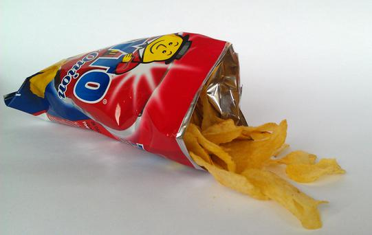 The Northern Ireland Tayto Group – completely separate to the brand in the Republic – is going to the European Court of Justice next month in a long-running trademark dispute