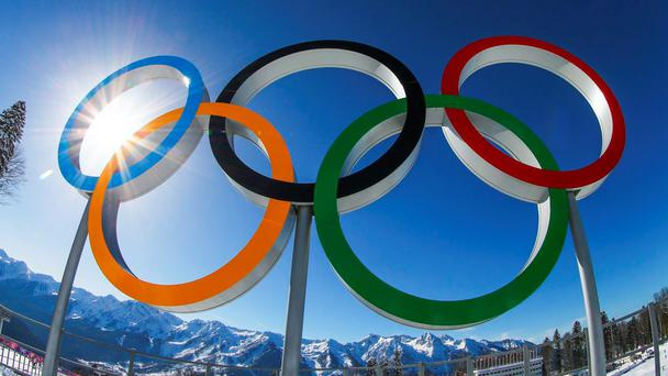 Eurosport agreed to pay €1.3bn to screen the Olympic Games from 2018 to 2024 across Europe