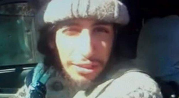 Abdelhamid Abaaoud had links to previous planned attacks