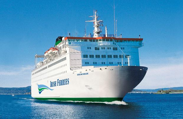 Irish Ferries Oscar Wilde to France.jpg.jv6a9n4.partial.jpg
