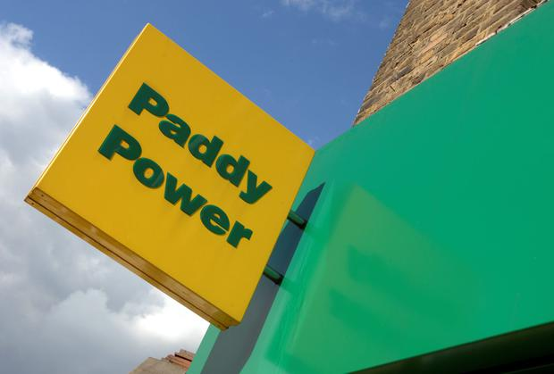 Paddy Power shareholders are expected to receive documentation relating to the proposed €7.5bn Betfair tie-up in the coming weeks