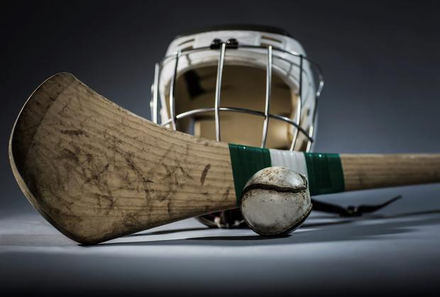 Wolfe Tones claimed victory in Saturday's Munster club IHC final at Mallow after a commanding display