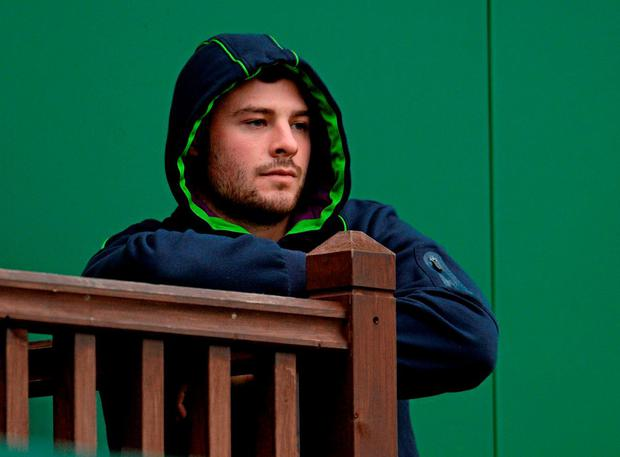 A big question is where Connacht's Robbie Henshaw will be playing his provincial rugby next season, with Leinster tipped to secure the Ireland star