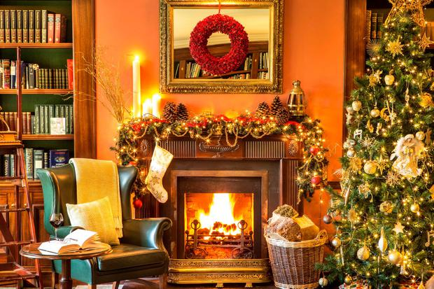 Christmas at Sheen Falls Lodge.jpg