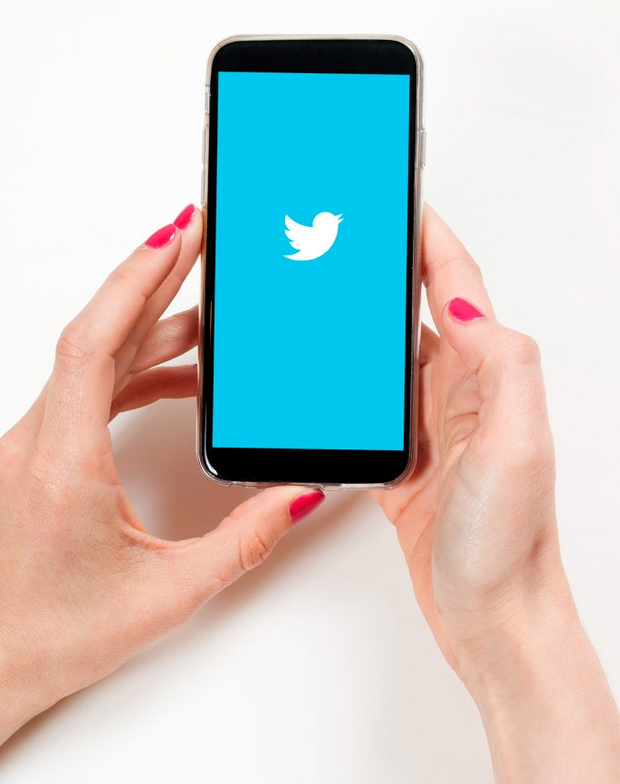 'The Irish may be among the world's biggest users of social media, but don't be fooled. Still only a quarter have signed up to Twitter and the time they spend on it is shrinking'