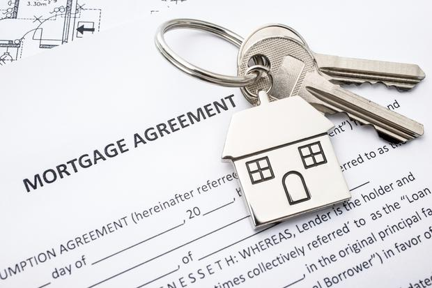It is estimated that switching to the best-value mortgage could see a family with a €250,000 home-loan saving around €1,500 a year