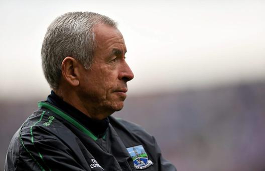 Ulster manager Pete McGrath has named Fermanagh's Eoin Donnelly as the province's captain