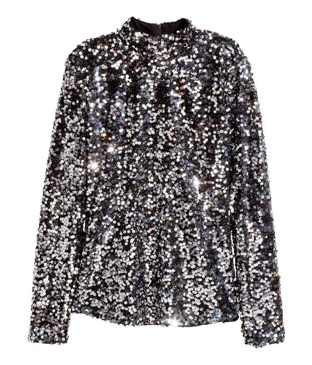 H&M Sequined Turtleneck 39.99.jpg