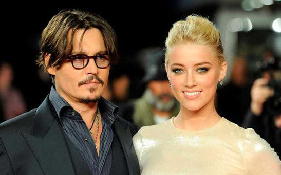 Johnny Depp may testify in the case involving his wife Amber Heard