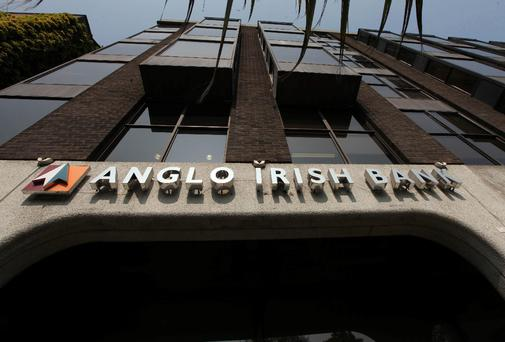 Even if it had the right powers, would Oireachtas members be best qualified to get to the bottom of what really happened at Anglo Irish Bank and Irish Nationwide?